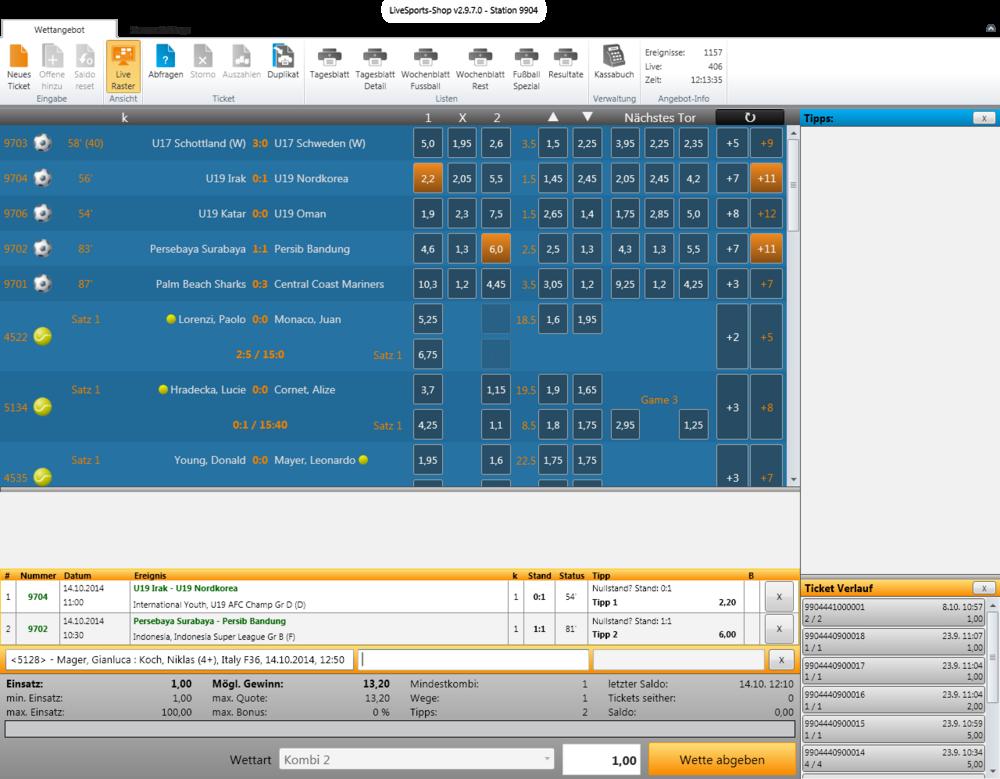 Pointshop 2 betting on sports nfl week 2 betting picks